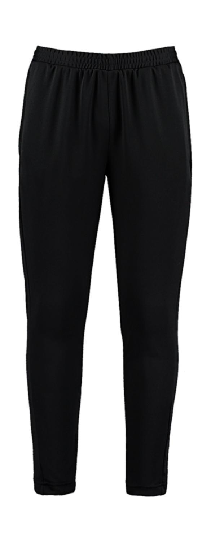 Kalhoty Track Slim fit  P/  - zvìtšit obrázek