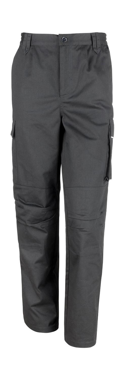 Pracovní kalhoty Work-Guard Action - zvìtšit obrázek