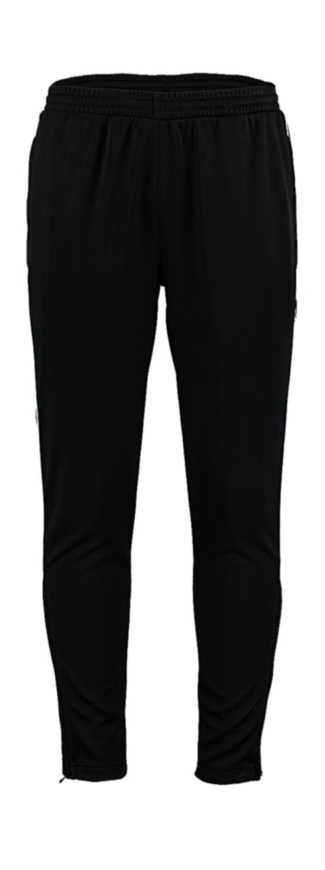 Kalhoty s proužkem Track Slim fit  P/  - zvìtšit obrázek