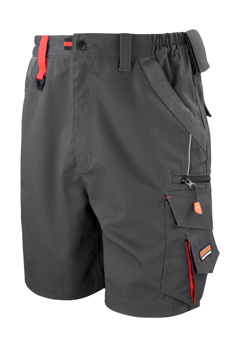 Pracovní šortky Work-Guard - zvìtšit obrázek