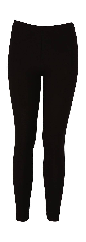 Cotton Stretch Legging - zvìtšit obrázek
