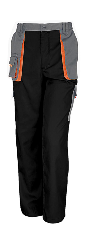 Kalhoty LITE  - zvìtšit obrázek