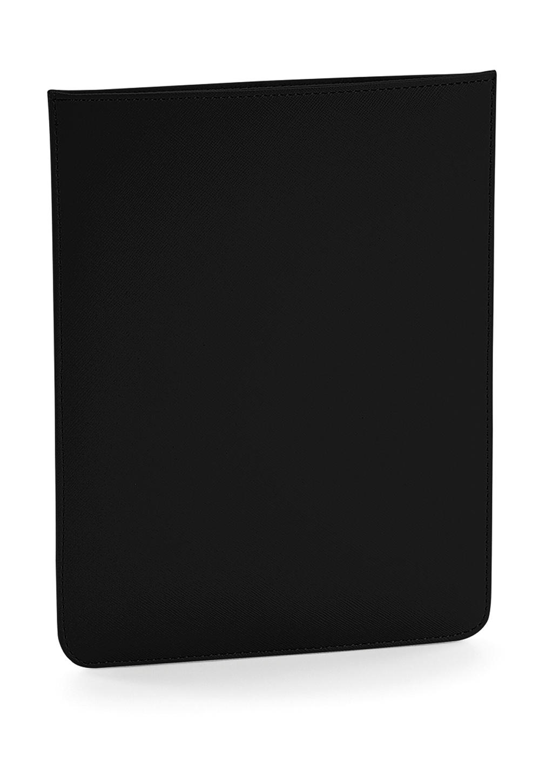 Pouzdro na iPad® Boutique - zvìtšit obrázek