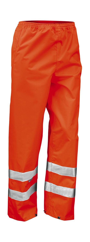 Kalhoty do deštì High Profile - zvìtšit obrázek