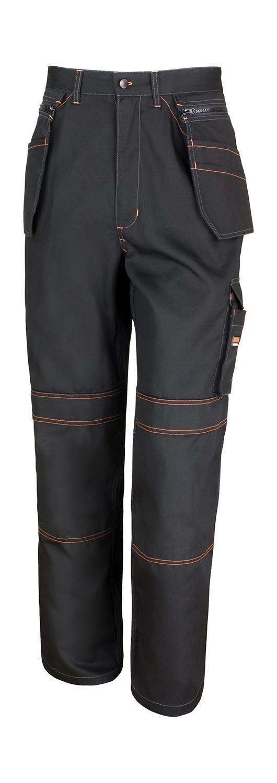 LITE X-OVER Holster kalhoty - zvìtšit obrázek