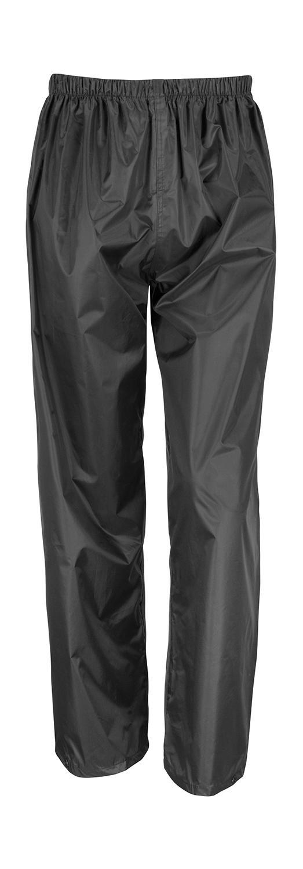 Dìtské kalhoty Stromdri - zvìtšit obrázek