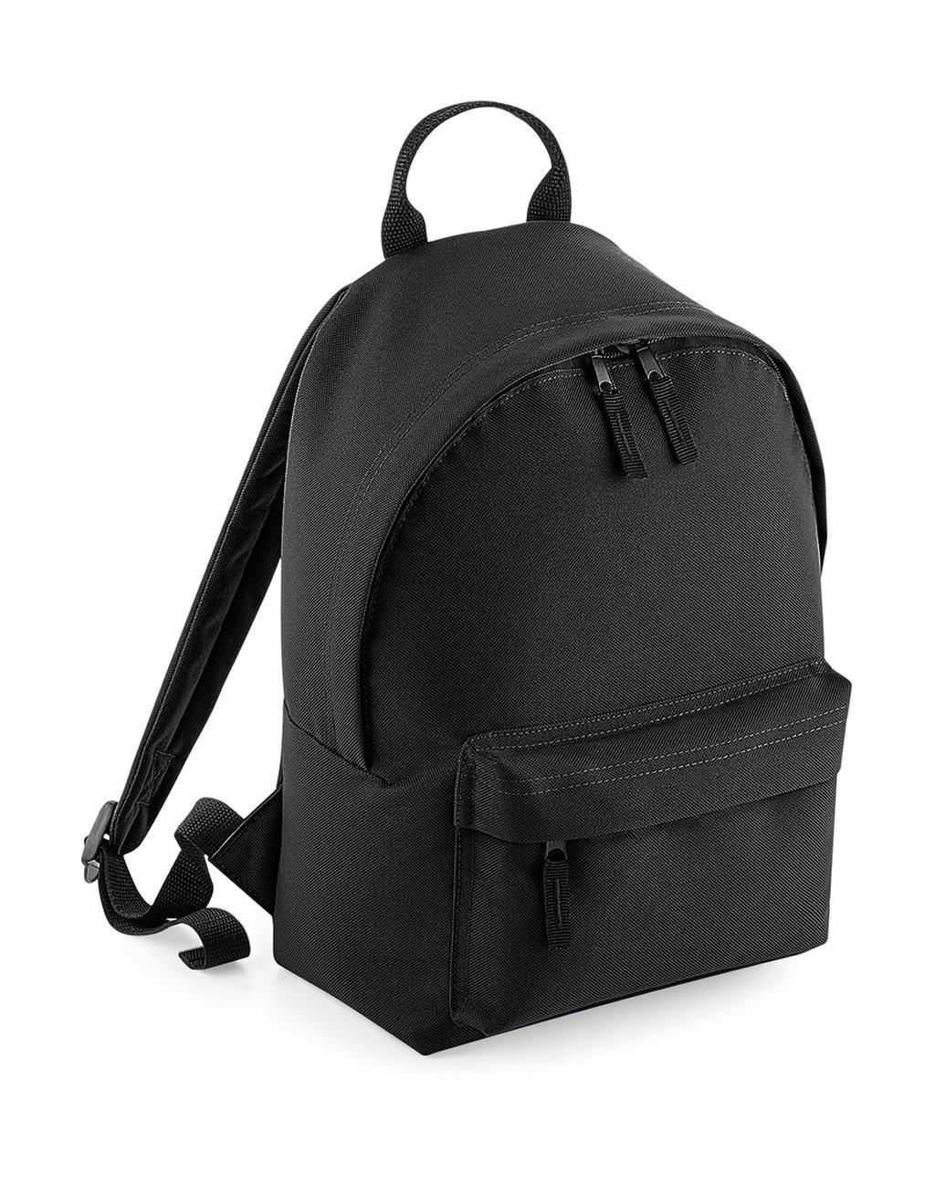 Mini Fashion Backpack - zvìtšit obrázek