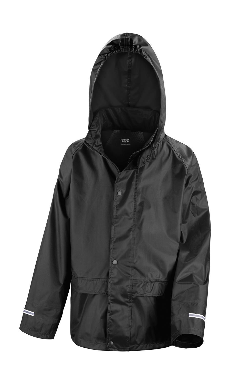 Dìtská bunda Stormdri - zvìtšit obrázek