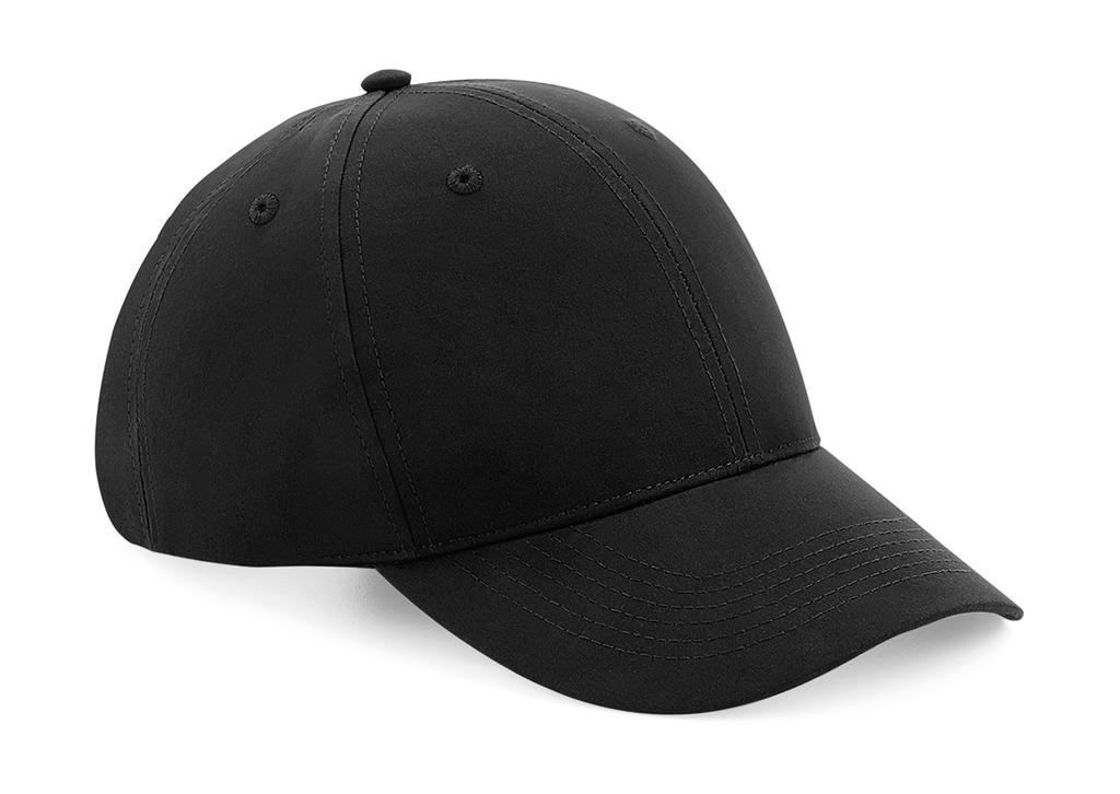 Recyklovaná Pro-Style Cap - zvìtšit obrázek