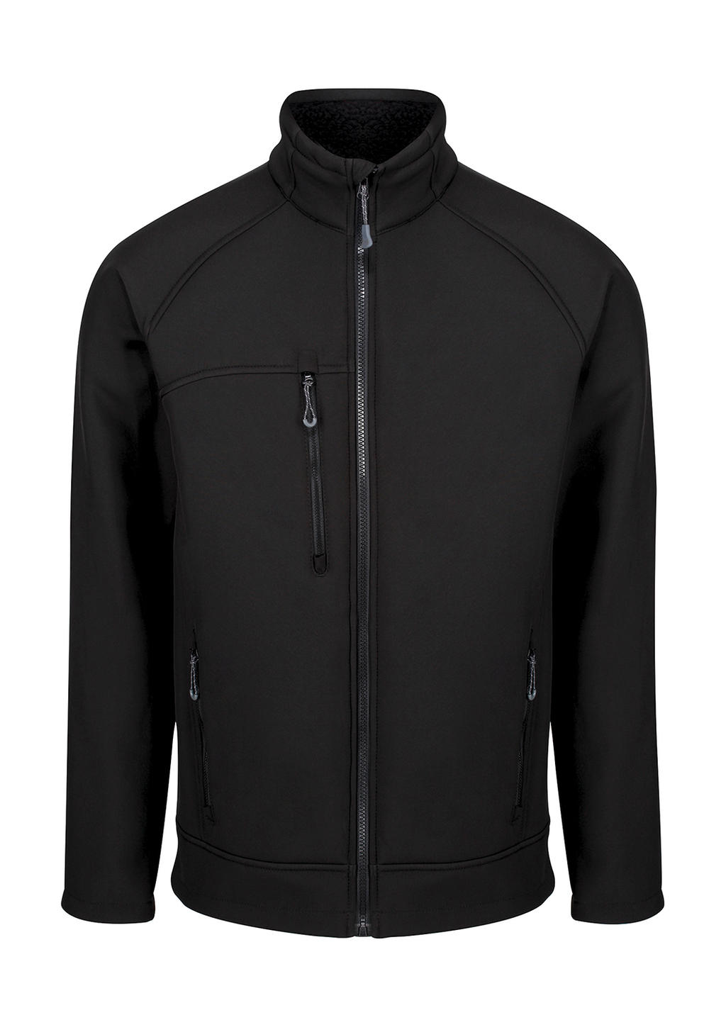 Softshell bunda Northway Premium - zvìtšit obrázek