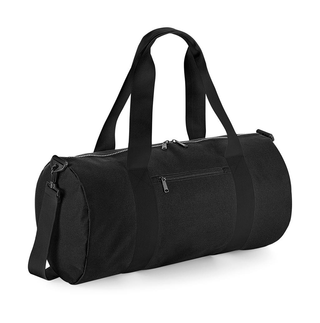 Original Barrel Bag XL - zvìtšit obrázek