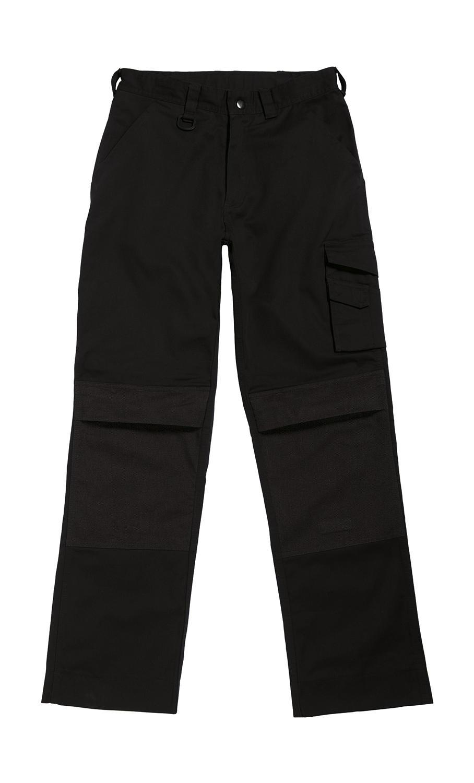 Pracovní kalhoty Universal Pro - zvìtšit obrázek
