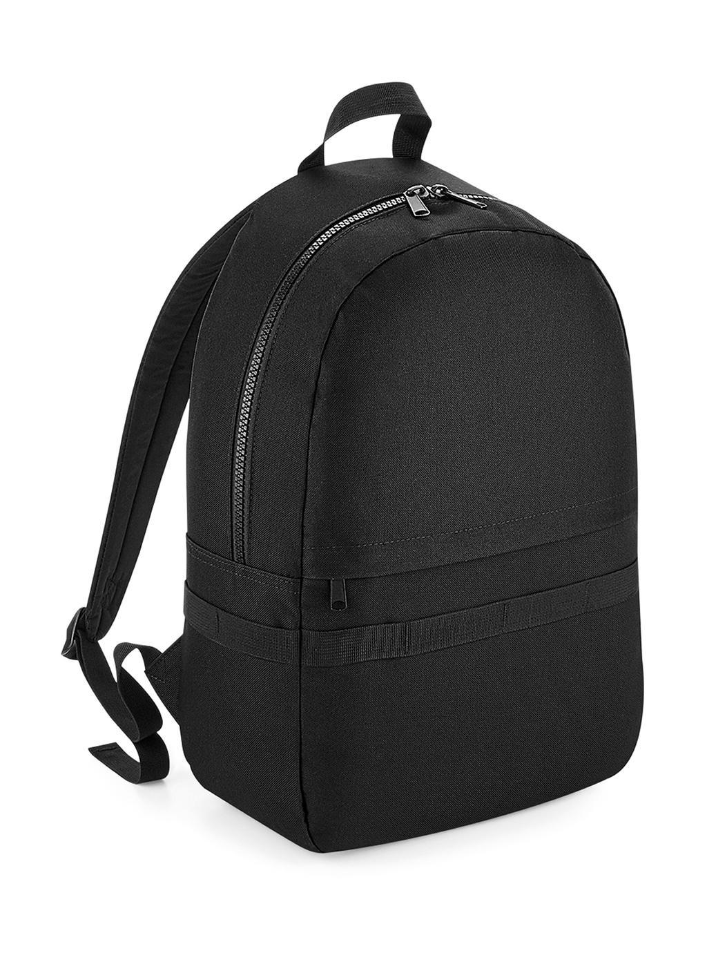 Modulr™ 20 Litrový batoh - zvìtšit obrázek