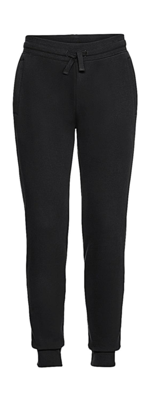 Pánské joggingové kalhoty Authentic - zvìtšit obrázek