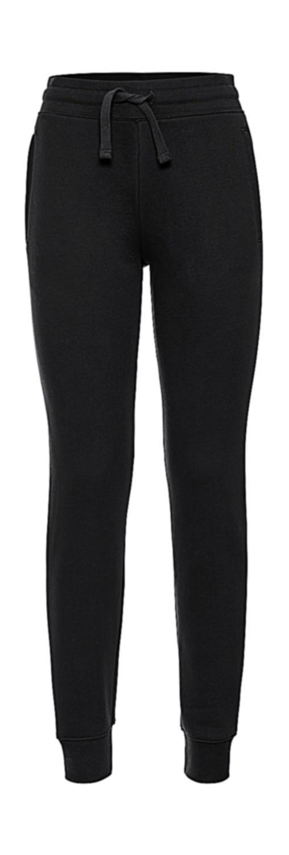Dámské joggingové kalhoty Authentic - zvìtšit obrázek