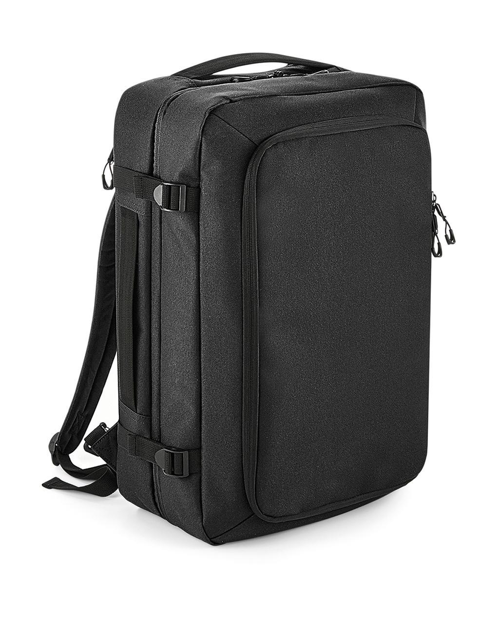 Escape Carry-On Backpack - zvìtšit obrázek
