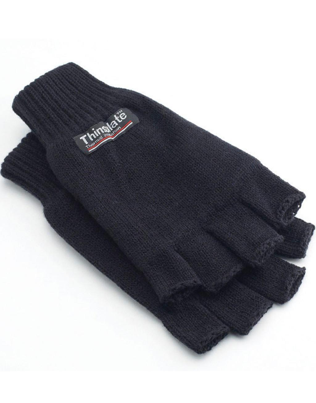 Krátké pracovní rukavice - zvìtšit obrázek