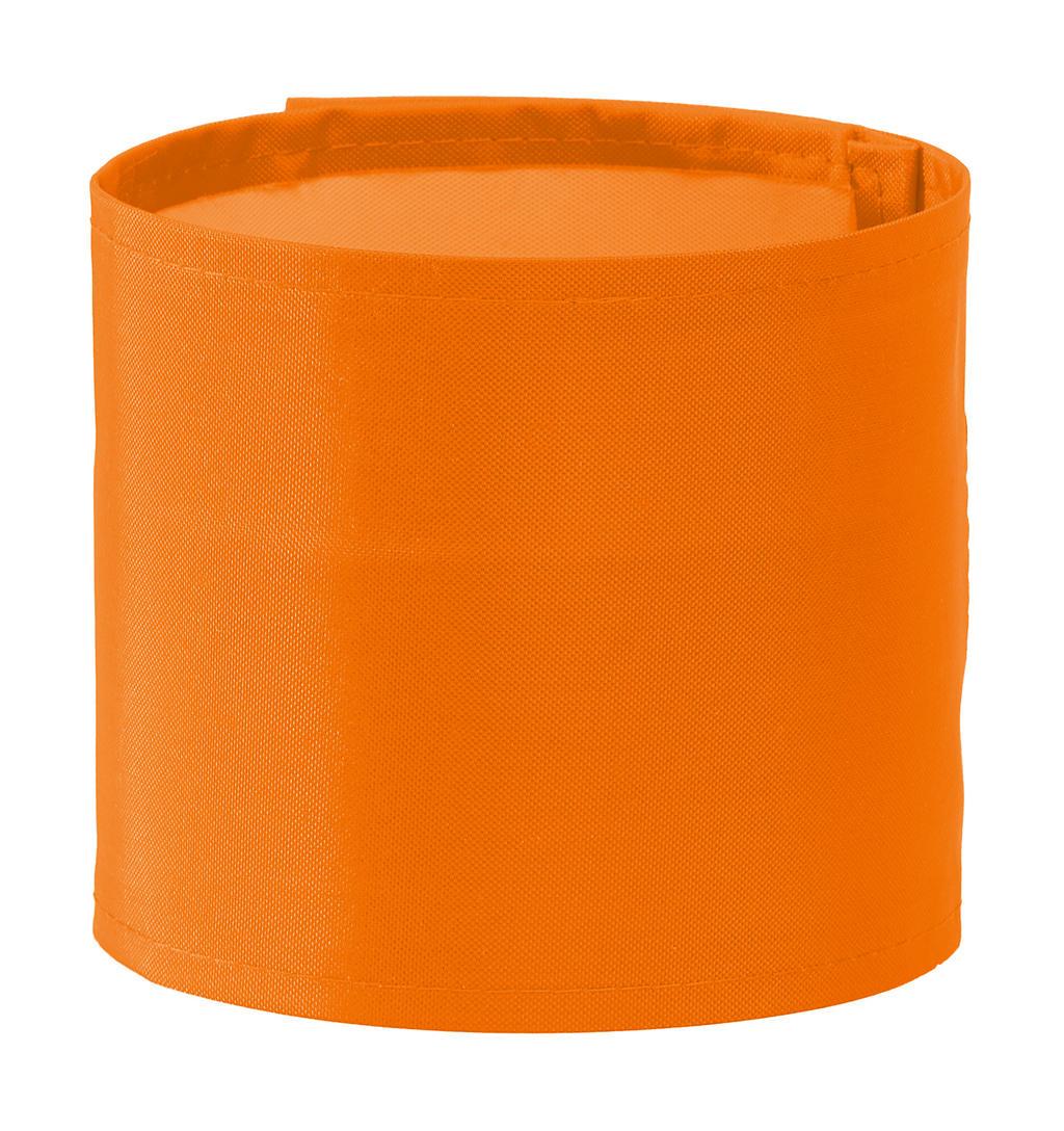 Páska na rukávu Fluo - zvìtšit obrázek