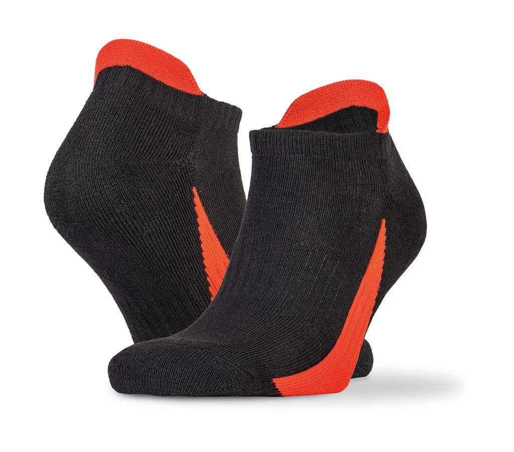 3-Pack sneaker ponožky - zvìtšit obrázek