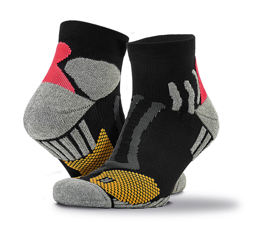 Technical Compression sportovní ponožky - zvìtšit obrázek