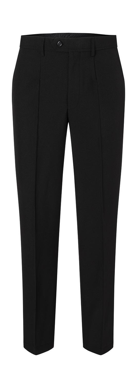 Základní èišnické kalhoty pánské - zvìtšit obrázek