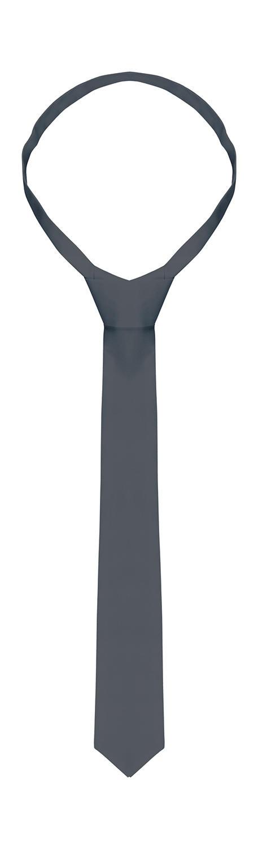 Kravata - zvìtšit obrázek