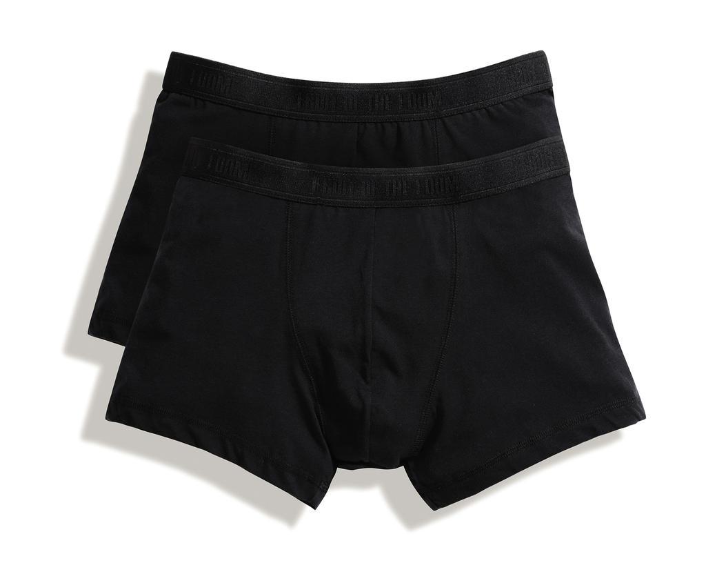 Pánské boxerky (2 ks.) - zvìtšit obrázek
