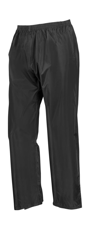Waterproof Jacket/Trouser Set - zvìtšit obrázek