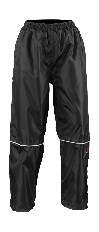 Kalhoty Pro-Coach Waterproof 2000 - zvìtšit obrázek